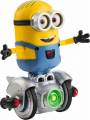 WowWee - Minion MIP - Turbo Dave