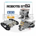 Robotis - Bioloid STEM Level1