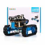 Makeblock - Starter Robot Kit (IR)
