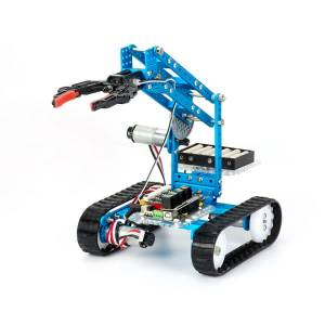 Makeblock - Zestaw Ultimate Robot Kit 2.0