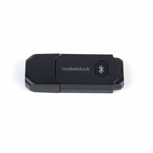 Makeblock - Adapter Bluetooth