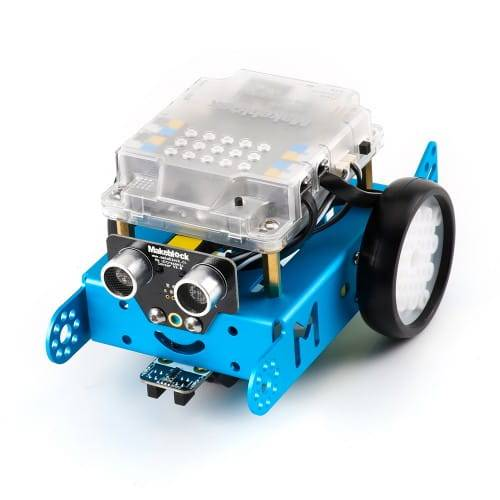 Makeblock - mBot v1.1 (Bluetooth)