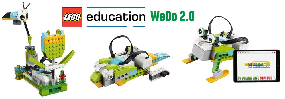 Roboty Zabawki I Zestawy Edukacyjne Sklep Neorobotpl